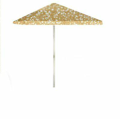 new best of times 8 patio umbrella