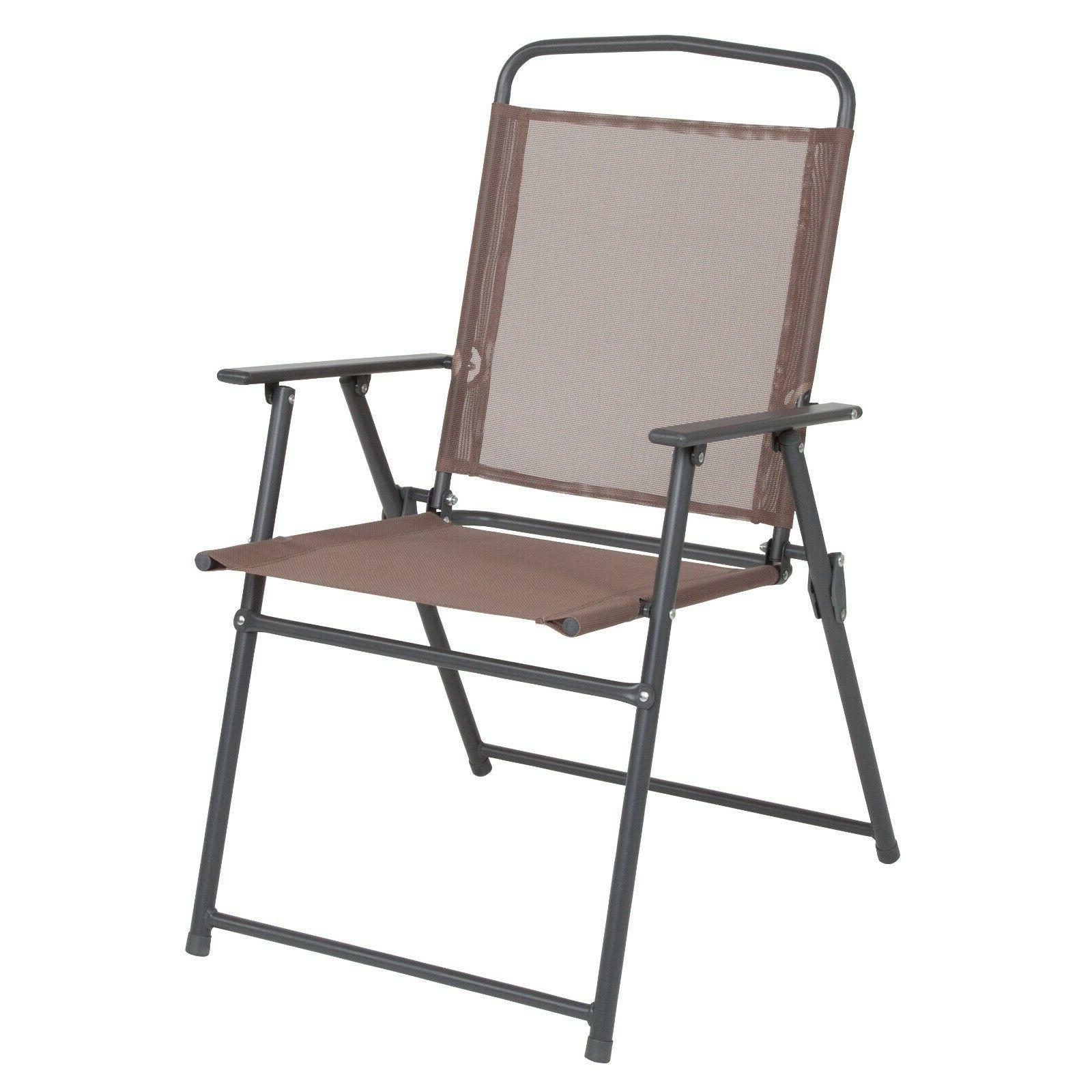 Patio Sets With Umbrella Commercial Conversation New