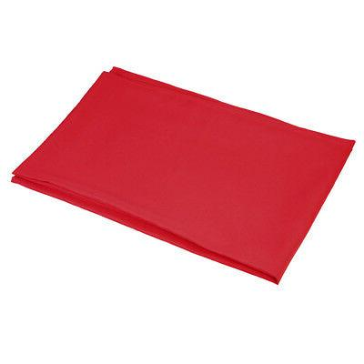 Patio Protective Canopy Bag 6 7 8 9 10'