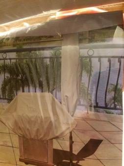 new patio furniture umbrella cover large style